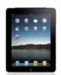 Apple iPad 2 16GB + 3G foto