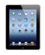 Apple iPad 3 16GB + 4G foto