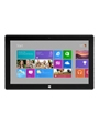Foto van de Microsoft Surface for Windows 8 Pro 64GB